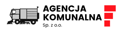Agencja Komunalna Brzeszcze