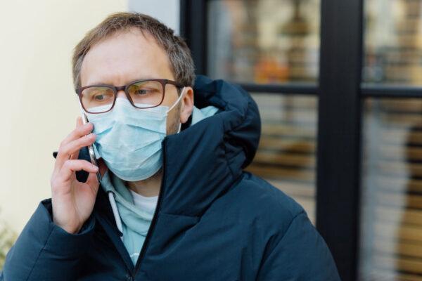 Sytuacja epidemiologiczna